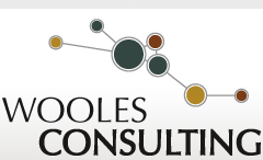 wooles consulting